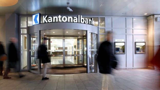 Die Luzerner Kantonalbank nimmt am US-Steuerprogramm teil.