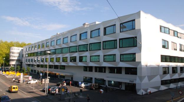 Der Kantonsrat Luzern revidiert das Universitätsgesetz