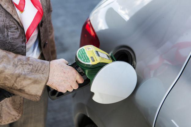 Luzerner Parlament bodigt Öko-Steuer für Autos.