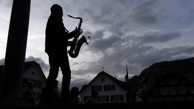 Missklänge über den Stanser Musiktagen - ein hohes Defizit zwingt zu Änderungen