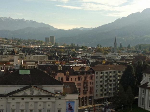 Das Luzerner Parlament erklärt die Stadtbildinitiative für ungültig