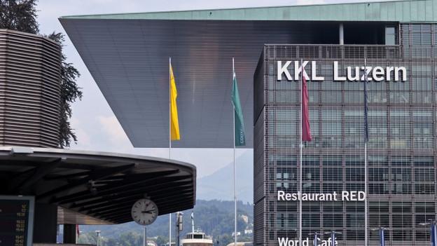 KKL bekommt recht und muss keine Mehrwertsteuer nachzahlen