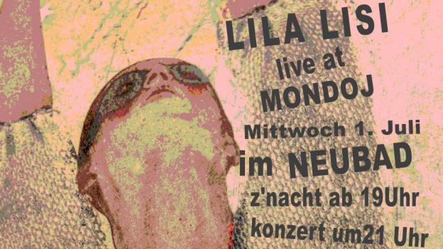 Die Gruppe Mondoj setzt sich für Ausländerinnen und Ausländer ein.