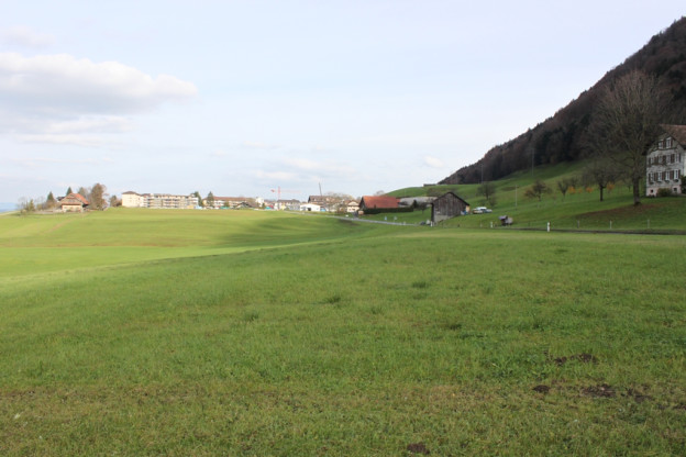 Den Luzerner Gemeinden geht es finanziell gut.