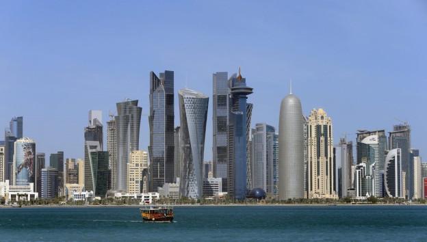 Vorläufig reist die Nidwaldner Regierung nicht nach Katar.