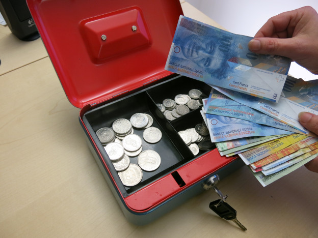 Der Zuger Kantonsrat stützt den Sparkurs der Regierung.