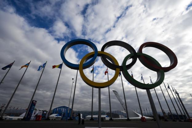 Olympia-Projekt Zentralschweiz wird nicht weiterverfolgt.