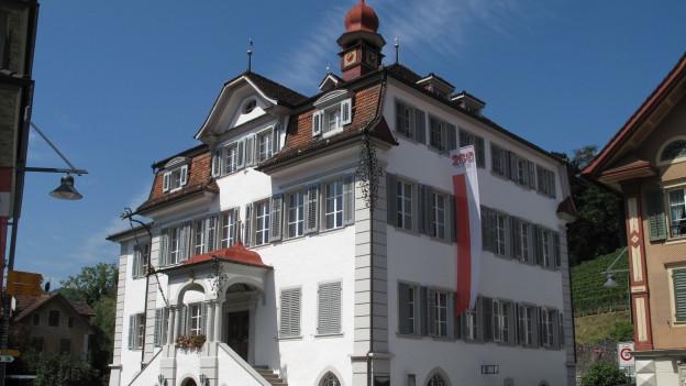In Obwalde zeichnen sich wieder stille Wahlen ab