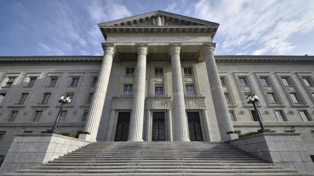 Keine milderen Urteile im Fall von Veruntreuung von Pensionskassengeldern.