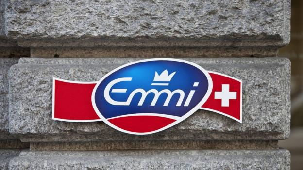 Emmi macht deutlich mehr Gewinn.
