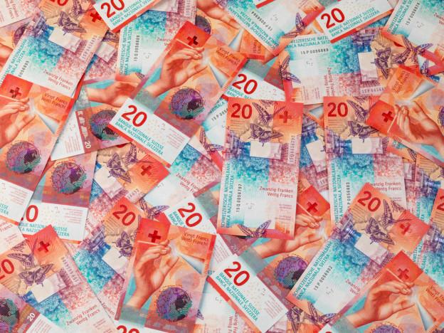 Mit welcher Steuerstrategie soll Schwyz in die Zukunft?