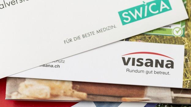 SP lanciert Sammelklage gegen den Kanton Luzern