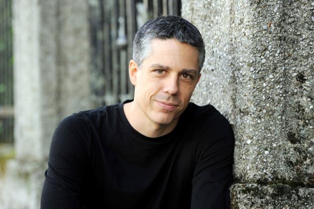 Fabian Römer sorgt in gut 200 Filmen für den guten Ton.