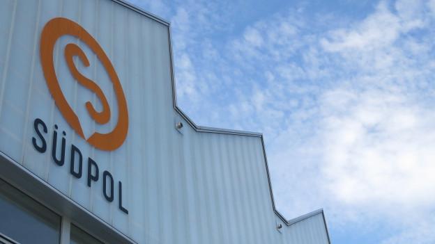 Das Luzerner Kulturzentrum Südpol startet in die zehnte Saison.