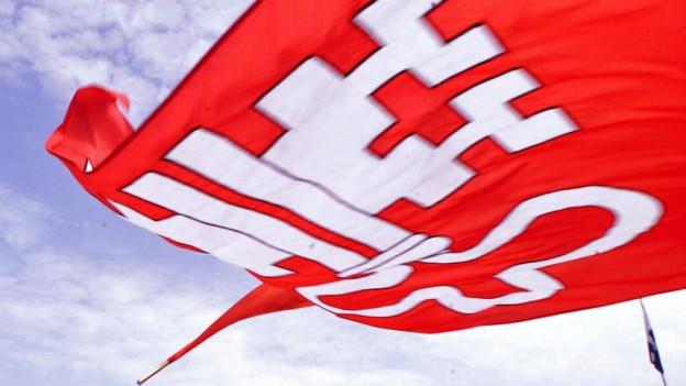Die Ausgangslage für die Regierungswahlen in Nidwalden ist jetzt klar.