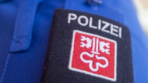 Nidwaldner Polizei ermittelt.