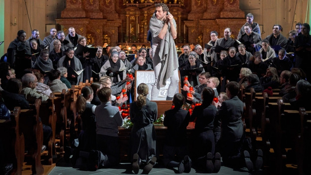 Faust-Szenen