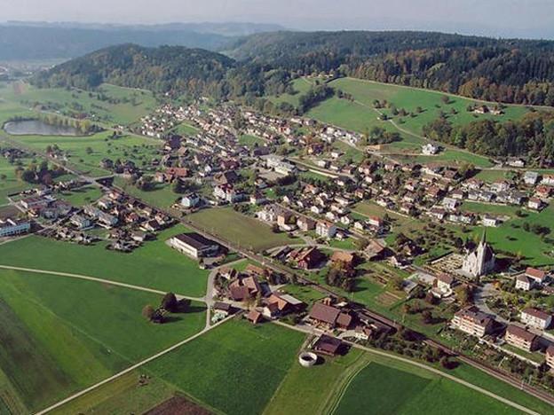 Zerwürfnis im Gemeinderat von Egolzwil.