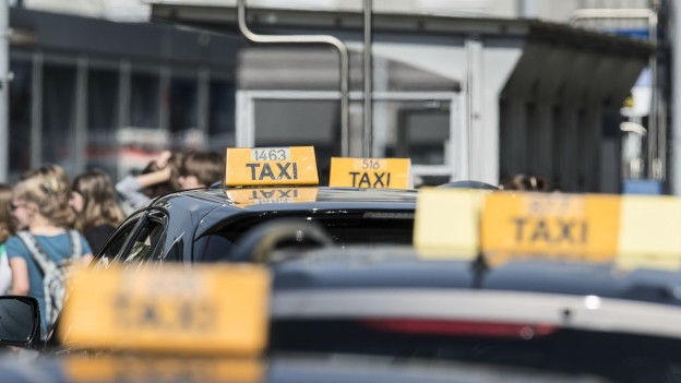 Das Kriminalgericht hatte den Taxifahrer im vergangenen Jahr, wie von der Staatsanwaltschaft beantragt, noch zu einer Freiheitsstrafe von sieben Jahren verurteilt.