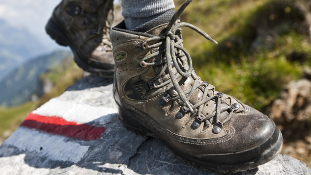 Erst müssen alle Vorschriften erfüllt sein, dann können die Bergbahnen Obersaxen die Sommersaison eröffnen.
