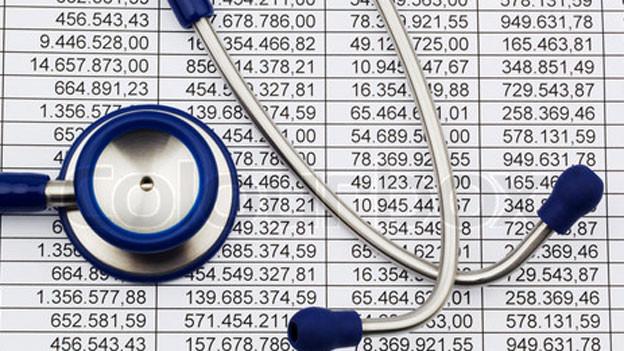 Aargauer Ärzte haben zu günstige Rechnungen ausgestellt