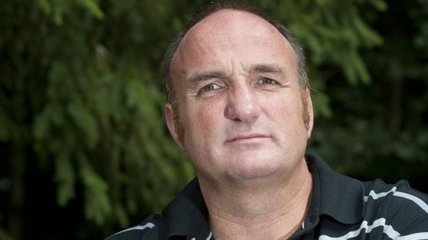 Jean-Charles Legrix, der entmachtete Stadtpräsident von La Chaux-de-Fonds, gerät weiter unter Druck