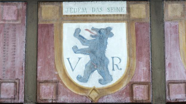 Alle Gemeinden wehren sich gegen Sparplan des Kantons Appenzell Ausserrhoden.