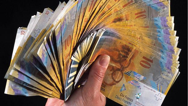 Regierungsräte aus Baselland und Solothurn sollen keine Zusatzhonorare mehr erhalten.