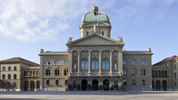 Basler SP-Politikerinnen wollen weiterhin nach Bern, trotz parteiinterner Amtszeitbeschränkung.