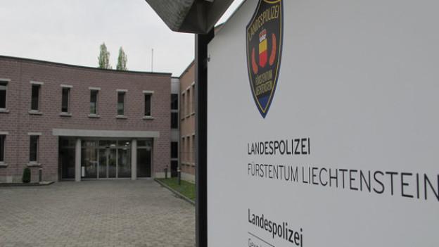 Die Ermittlungen der liechtensteinischen Landespolizei gehen weiter.