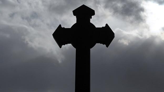 Vorwürfe bestätigt: Im ehemaligen Heim des Klosters Fischingen wurden Kinder misshandelt.