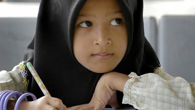 Vorerst kein muslimischer Kindergarten in Volketswil: das Volksschulamt hat ein entsprechendes Gesuch abgelehnt.