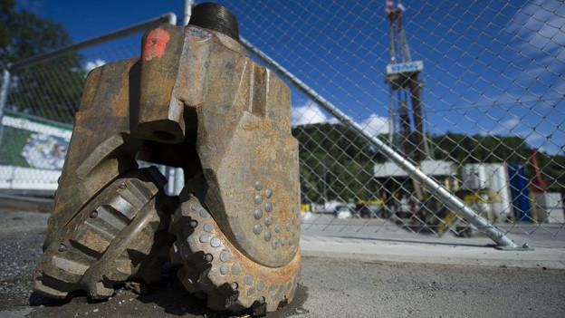 Totel 50 Millionen Franken kostet das gescheiterte Geothermie-Projekt.