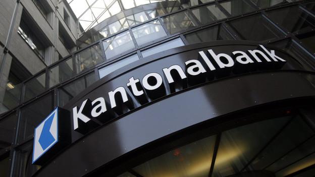 Aargauer Kantonalbank soll Staatsschulden tilgen.