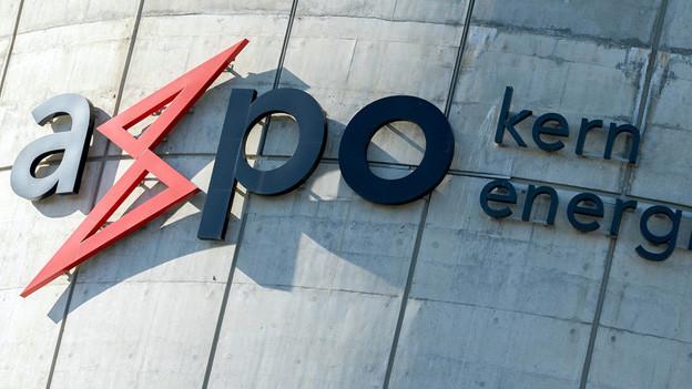 Axpo-Aktien sind bei den Kantonen weniger beliebt als auch schon.