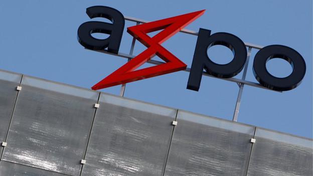 Kantone verlieren Einfluss bei der Axpo.