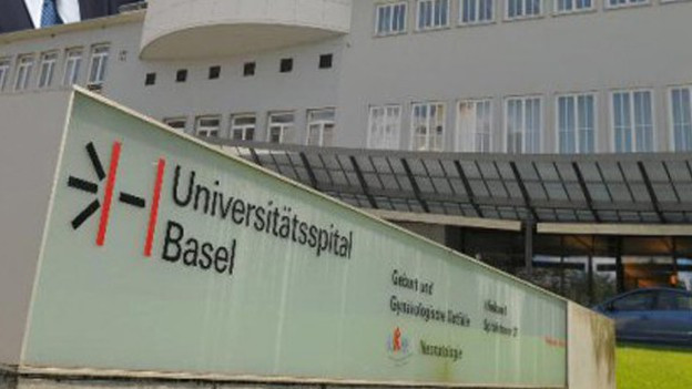 Die Spitäler der beiden Basel wollen fusionieren.