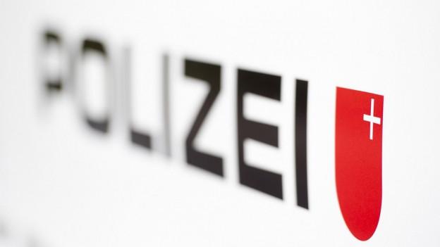 Gegen einen zivilen Beamten der Schwyzer Polizei wird ermittelt.