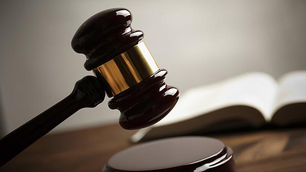 Über die juristischen Folgen in der Biorender-Affäre entscheidet das Wiler Stadtparlament erst später.