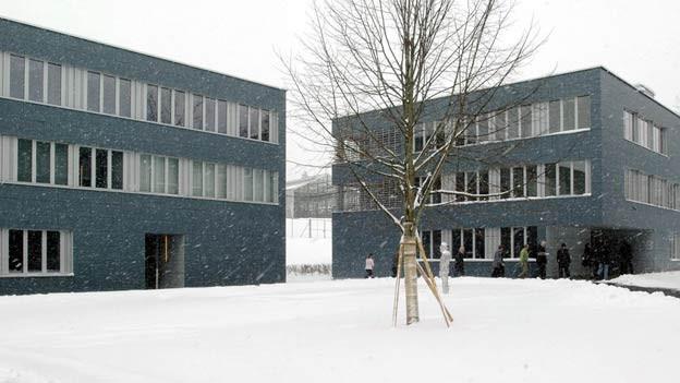 Massnahmen-Zentrum Bitzi wartet weiter auf mehr Personal