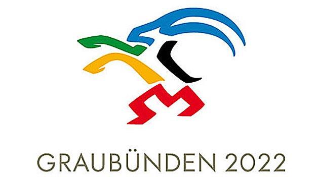 Das Material aus dem Olympia-Abstimmungskampf soll archiviert werden.