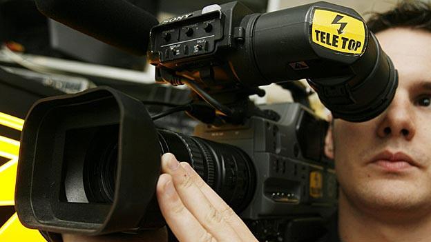 Tele Top und TVO trauen der neuen Messmethode nicht.