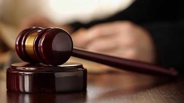 Der Wettbewerb muss wiederholt werden, verlangt das Gericht.