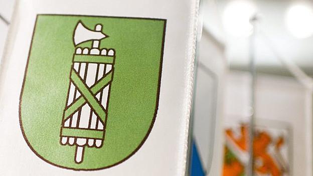 Der Kanton St. Gallen hat els erster in der Schweiz eine Whistleblowing-Stelle eingeführt.