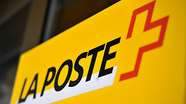 Die Post könnte Konkurrenz bekommen
