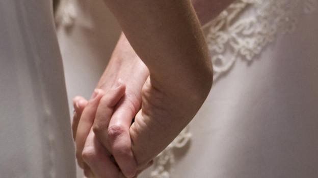 Das päpstliche Interesse am Sex