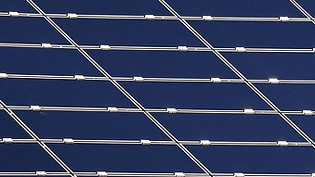 Tel Solar baut Stellen ab, Zukunft ungewiss