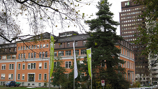 Spitalplanung: Nach dem Kantonsrat entscheidet das Volk
