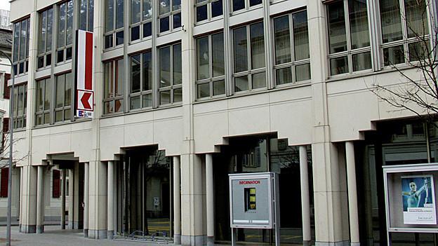 16 Mio. Schadenersatz: Finanzdirektor ist zufrieden mit Urteil