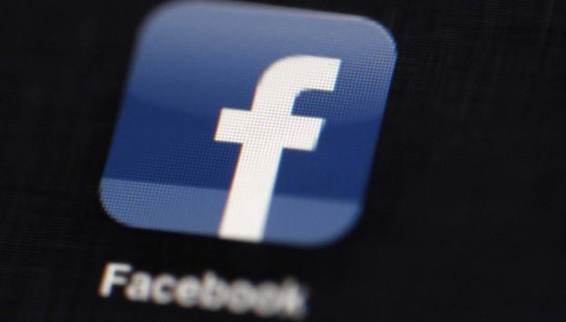 Facebook: Polizei zieht positive Bilanz.